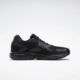 Подборка спортивных кроссовок на распродаже в Reebok