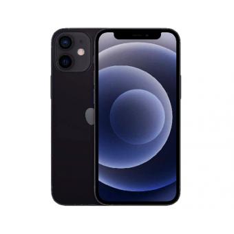 Apple iPhone 12 Mini по самым низким ценам