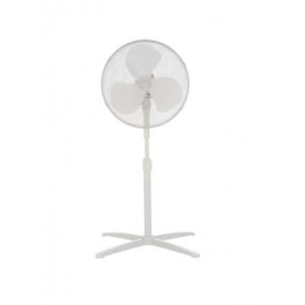 Вентилятор напольный Midea MVFS4002 по отличной цене