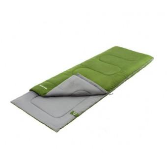 Спальные мешки Jungle по самым низким ценам