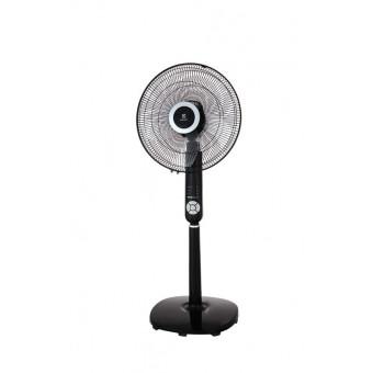 Вентилятор напольный Electrolux EFF-1004i с 6 скоростями