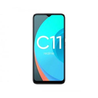 Cмартфон realme C11 2/32Gb по отличной цене