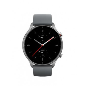 Умные часы Amazfit GTR 2e по крутой цене