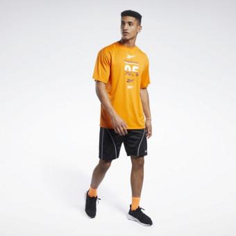 Подборка мужских футболок по низому прайсу