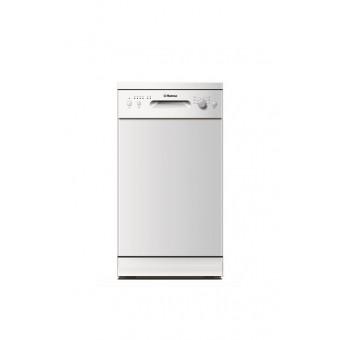Посудомоечная машина Hansa ZWM 436 WEH по приятной цене