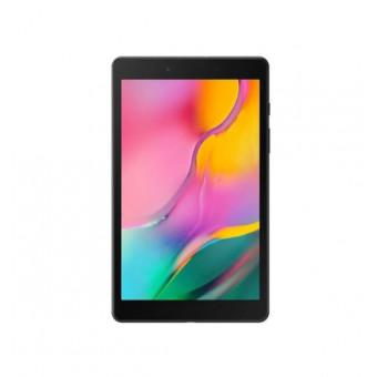 Планшет Samsung Galaxy Tab A SM-T295 32Gb по выгодной цене