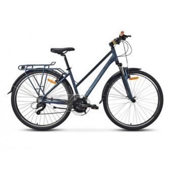 Велосипед женский Stels Navigator 28