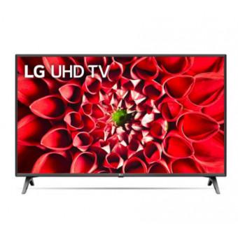 Телевизор LG 60UN71006LB по отличной цене