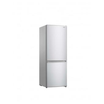 Холодильник Novex NCD014502S по хорошей цене