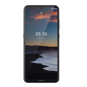 Смартфон Nokia 5.3 3+64GB Charcoal со скидкой и бонусами