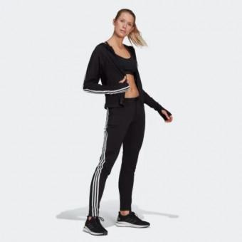 Cпортивный костюм ADIDAS SLIM по заманчивой цене в Adidas