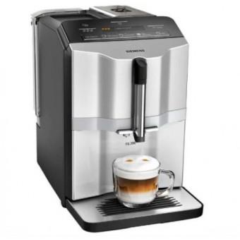Кофемашина Siemens EQ.300 (TI353201RW) по интересному ценнику