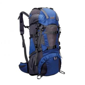 Отличная скидка на синий рюкзак ECOS Knight 55