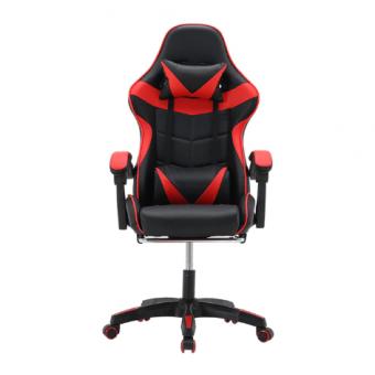 Игровое компьютерное кресло WCG по низкой стоимости