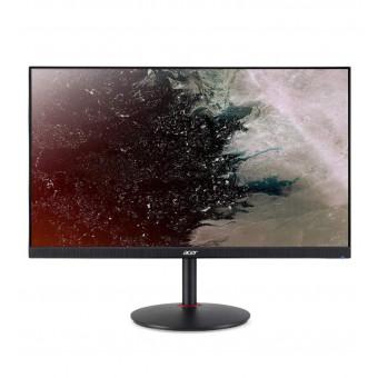 Монитор Acer Nitro XV272UPbmiiprzx по отличной цене
