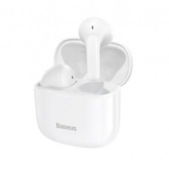 Беспроводные наушники Baseus E3 по отличной цене