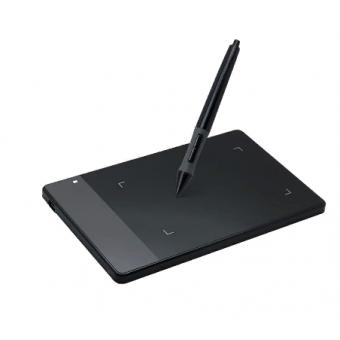 Графический планшет HUION OSU 420 по отличной цене