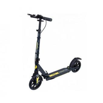 Городской самокат Ridex Trigger по отличной цене