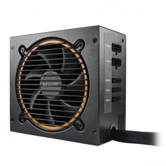 Блок питания be quiet! Pure Power 11 CM 600W по выгодной цене