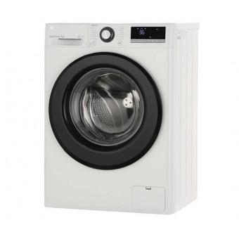 Стиральная машина LG F2V3HS6W по отличной цене