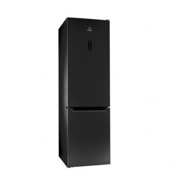 Холодильник Indesit ITF 120 B со скидкой