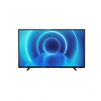Телевизор Philips 58PUS7505 по достойной цене