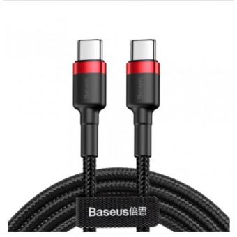 Зарядный кабель Baseus USB Type-C по отличной цене