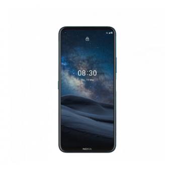 Выгодные комплекты Nokia