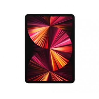 Планшеты Apple iPad Pro 11 M1 Wi-Fi и  Wi-Fi + на 128GB по лучшим ценам