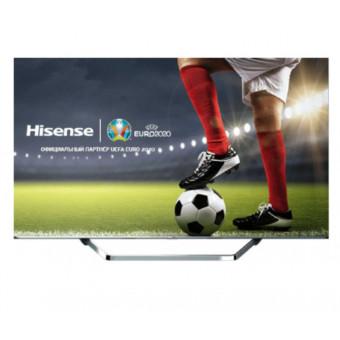 4K UHD Телевизор Hisense 50U7QF 50