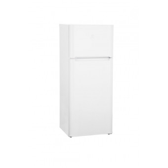 Холодильник Indesit TIA 16 S по выгодной цене