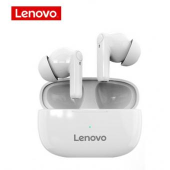 TWS наушники Lenovo HT05
