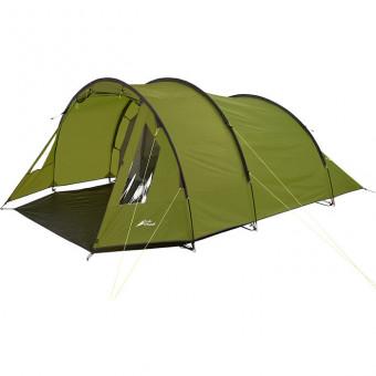 Палатка TREK PLANET Ventura 3 со скидкой 2990₽