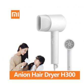 Фен Xiaomi Mi Ionic Hair Dryer по отличной цене