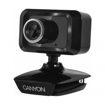 Веб-камера Canyon CNE-CWC1 по отличной цене