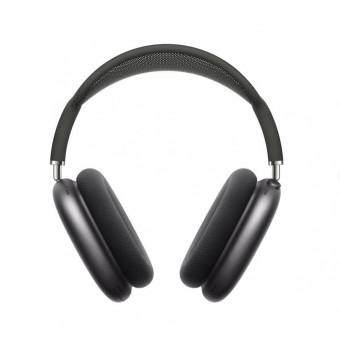 Беспроводные наушники с микрофоном Apple AirPods Max (MGYH3RU/A) по выгодной цене