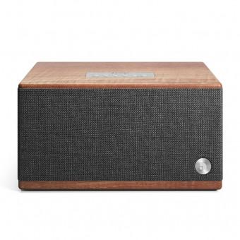 Портативная акустика Audio Pro BT5 по выгодной цене