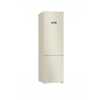 Интересная цена на холодильник Bosch Serie 4 VitaFresh KGN39VK24R
