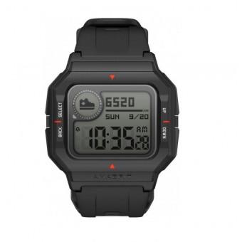 Смарт-часы Amazfit Neo по выгодной цене