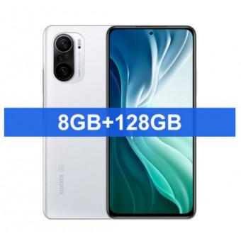 Смартфон Xiaomi Mi 11i 8/128Gb 5G по лучшей цене