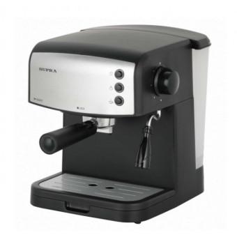 Кофеварка рожкового типа Supra CMS-1510 по отличной цене
