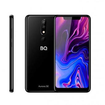 Смартфон BQ 5732L Aurora SE по отличной цене