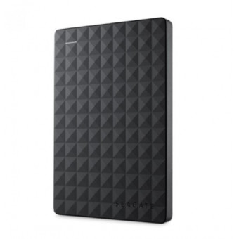 Жёсткий диск Seagate Expansion Portable 2Tb STEA2000400 по самой низкой цене