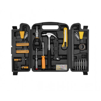 Набор инструментов для дома DEKO DKMT142 по лучшей цене