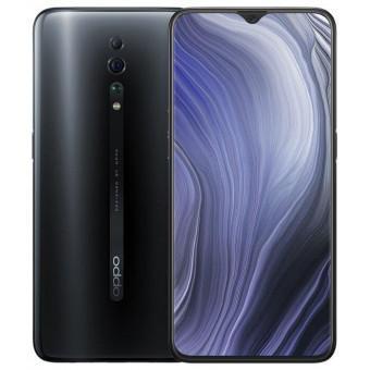 Смартфон OPPO Reno Z 4/128GB по хорошему ценнику