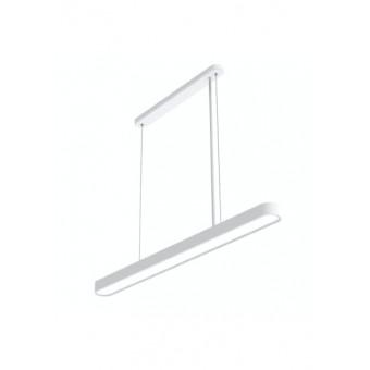 Умный подвесной светильник Yeelight Crystal Pendant Lamp YLDL011GL по приятной цене