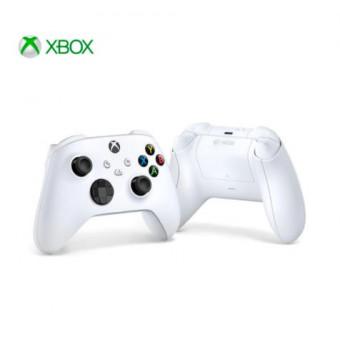 Геймпад беспроводной Microsoft Xbox One, Series по лучшей цене