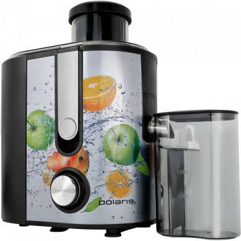 Соковыжималка Polaris PEA 0829 Fruit Fusion по классной цене
