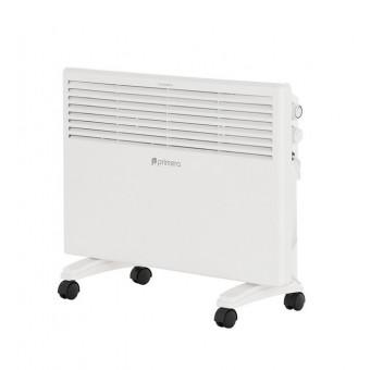 Конвектор Primera ALUX PHP-1500-MXB по хорошей цене