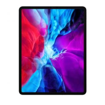 Планшет Apple iPad Pro 12.9 (2020) 128Gb Wi-Fi с хорошей скидкой
